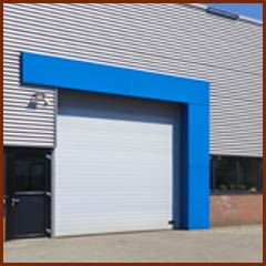5 Star Garage Door Bloomington, MN 612-361-0124